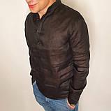Спортивна куртка демісезонна - анорак ОПТОМ, XS - XL, фото 6