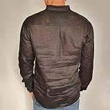 Спортивна куртка демісезонна - анорак ОПТОМ, XS - XL, фото 10