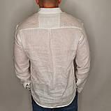 Спортивна куртка демісезонна - анорак ОПТОМ, XS - XL, фото 7