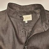Спортивна куртка демісезонна - анорак ОПТОМ, XS - XL, фото 9