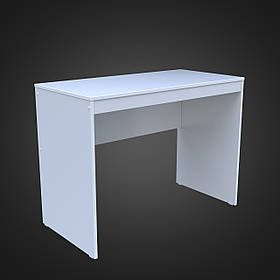 Стол для визажного зеркала 1000 мм