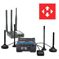 Акция: Бесплатная доставка 4G/3G маршрутизаторов (роутеров) на склад Новой Почты