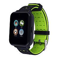 Розумні годинник Smart Watch Z2