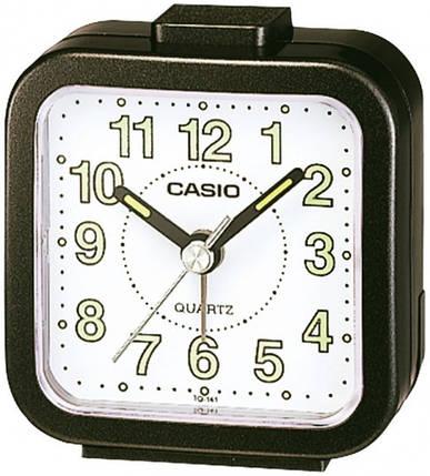 Будильник CASIO TQ-141-1EF, фото 2