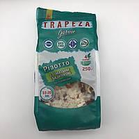Різотто з томатами і базиліком по-італійськи, 0,25 кг, ТРАПЕЗА
