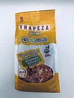 Суп-пюре з сочевиці мерджемерік чорбаси по-турецьки, 0,25, ТРАПЕЗА