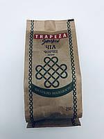 Чиа черное семена, 0,25 кг, ТРАПЕЗА