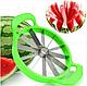 Нож для арбуза и дыни, фото 2