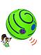 Игрушка для собак мяч WOBBLE WAG GIGGLE, фото 2