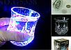 Стакан с подсветкой Color Cup, фото 2