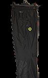 Мужские черные спортивные штаны Nike Storm Fit T90, фото 5