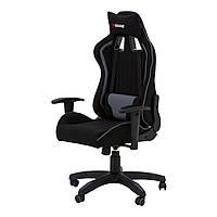 Офисный стул VIDEO CX1063M-VID