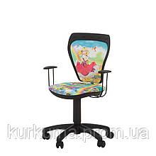Офисный стул MINISTYLE GTP принцесса