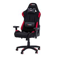 Офисный стул PLAYER XL-1315-F