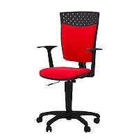 Офисный стул GALUS