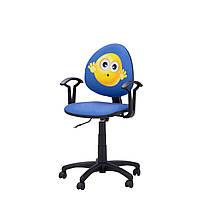 Офисный стул SMART boo