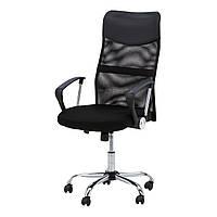 Офисный стул CLASSIC HL.107R