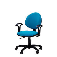 Офисный стул SMART