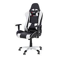 Офисный стул LOGIN CX0985H