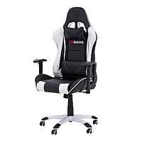Офисный стул LOGIN PS CX0985H-PS