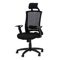 Офисный стул MITTO KB-8915A