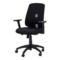 Офисный стул HERENA