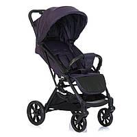 Дитяча прогулянкова коляска Babyhit Impulse