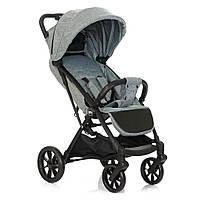 Детская прогулочная коляска Babyhit Impulse