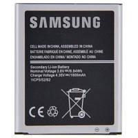 Аккумуляторная батарея Samsung for J110 (J1 Ace) (EB-BJ111ABE / 46952)