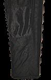 Мужские черные спортивные штаны Adidas., фото 7