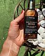 Шиммер для тела Top Beauty Boby Shimmer Oil Bronze 100 мл, фото 2