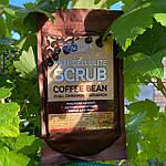 Подтягивающий антицеллюлитный скраб для тела на основе кофе Top Beauty Scrub Anti-cellulite, фото 2
