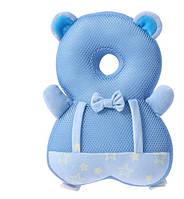 Подушка от падений для малышей