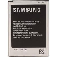 Аккумуляторная батарея Samsung for Galaxy S4 mini (I9190/9192) (B500AE / B500BE / 25164)