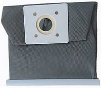 Мешок для пылесоса LIBERTON B2245