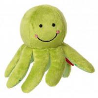 Мягкая игрушка sigikid Осьминог 15 см (41766SK)
