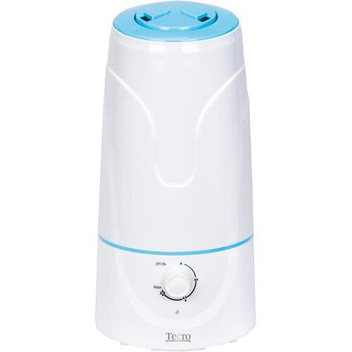 Увлажнитель воздуха Tecro THF-0300WW