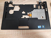 Dell Latitude E4310 palmrest topcase топкейс палмрес верх корпуса
