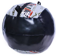 Медбол (медицинбол) V`Noks 6 кг