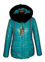 Куртка зимняя Liardi, фото 1