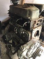 Двигатель Mercedes ОМ 364 td