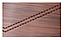 Мужской кошелек BAELLERRY Fashion Young Style Мужской кожаный молодежный кошелек Short Коричневый, фото 3