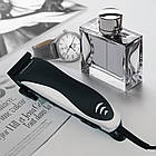Машинка для стрижки волос Maestro MR-651, 15 Вт., фото 5