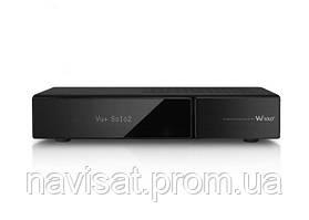 Ресивер Vu+ Solo2 HD