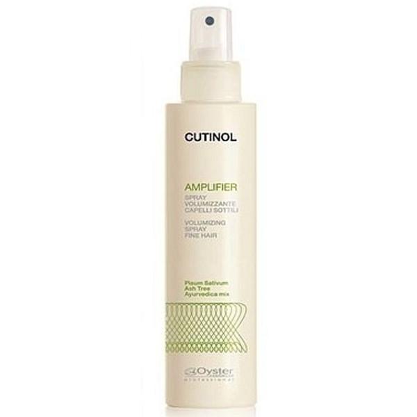 Спрей-кондиционер для объема волос Oyster Cosmetics Cutinol Amplifier 150 мл