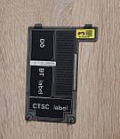 Dell Latitude E4310 крышка озу, фото 2