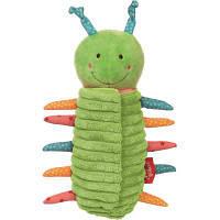 Развивающая игрушка sigikid Мягкая развивающая игрушка Бабочка (42260SK)