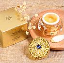 Уцінка! Підтягуючий крем для очей Ying-Z-Caviar Se з червоною ікрою 15 g (пом'ята коробка), фото 2