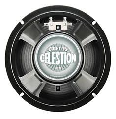 Гитарный динамик CELESTIONEIGHT 15