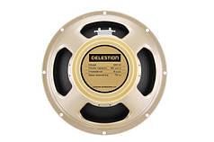 Гитарный динамик CELESTIONG12M-65 CREAMBACK